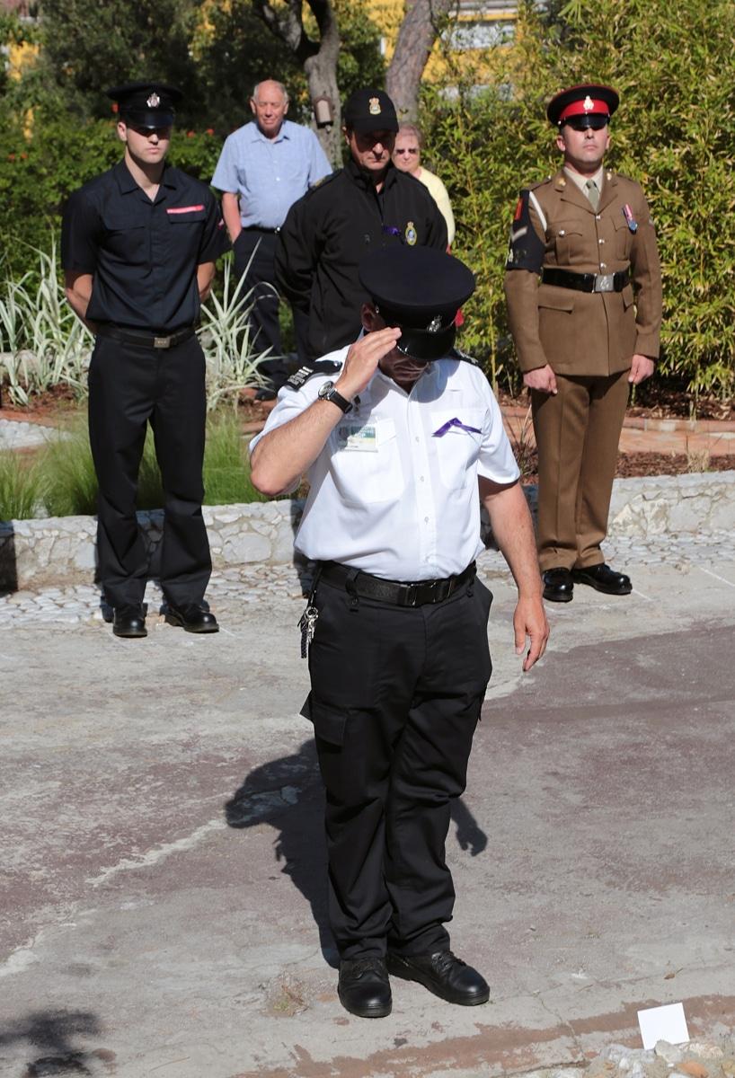 27-abr-16-homenaje-a-los-trabajadores-de-gibraltar_26074976353_o