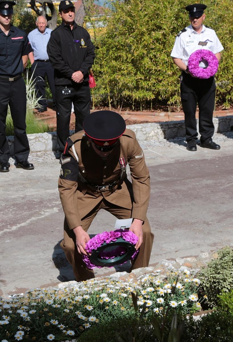 27-abr-16-homenaje-a-los-trabajadores-de-gibraltar_26074984063_o