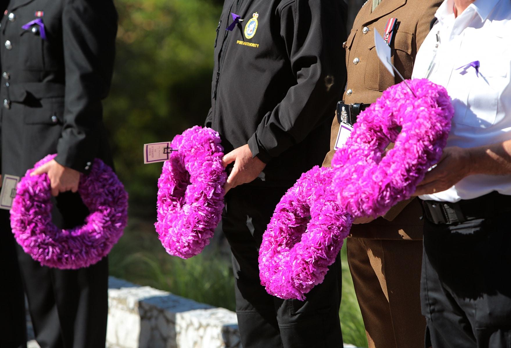 27-abr-16-homenaje-a-los-trabajadores-de-gibraltar_26405503920_o