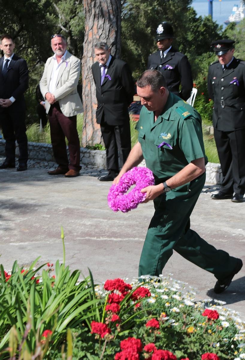 27-abr-16-homenaje-a-los-trabajadores-de-gibraltar_26405561330_o