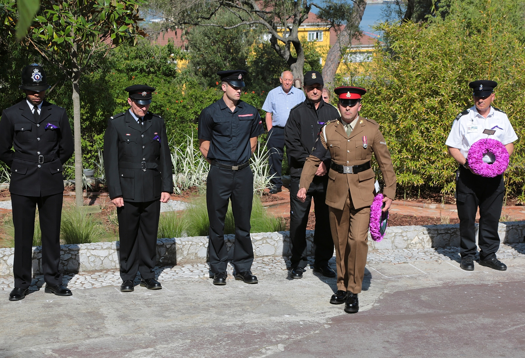 27-abr-16-homenaje-a-los-trabajadores-de-gibraltar_26586124852_o