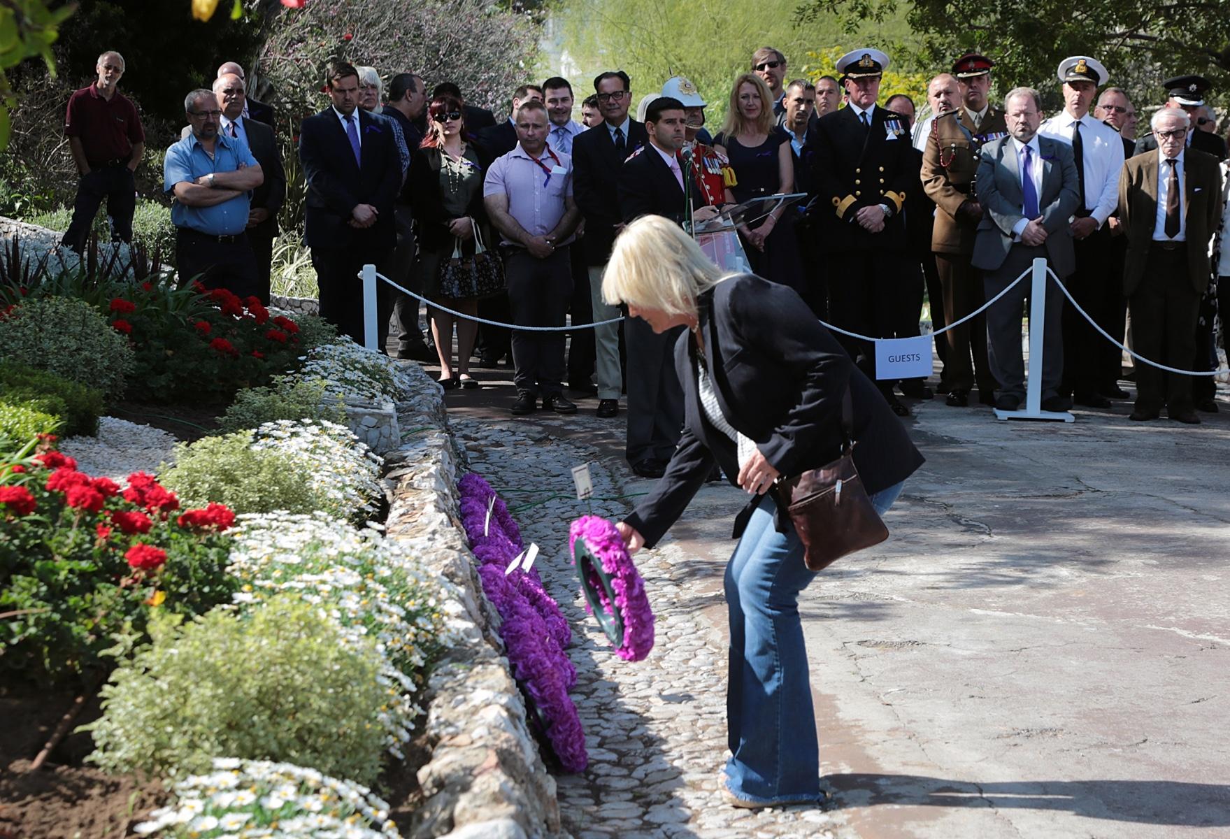 27-abr-16-homenaje-a-los-trabajadores-de-gibraltar_26613133941_o