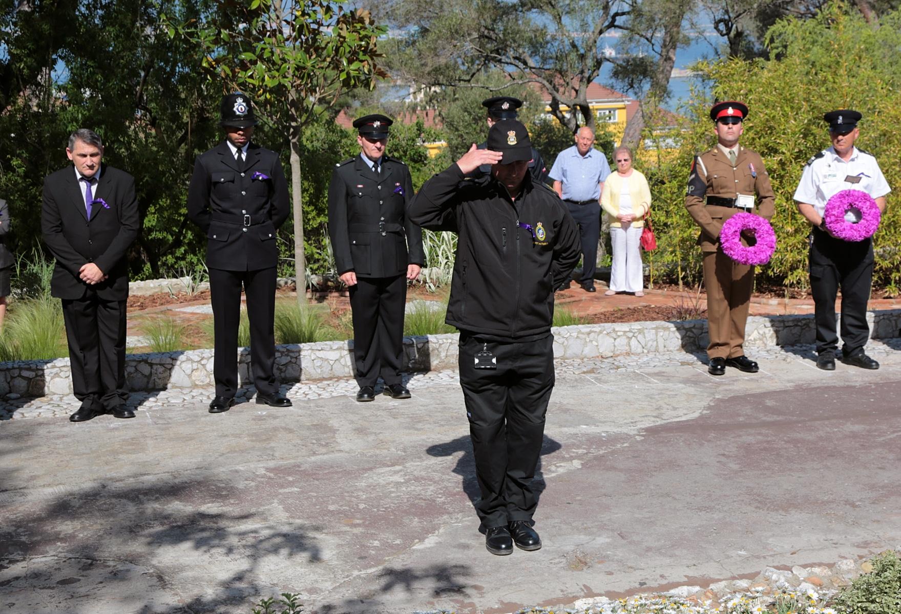 27-abr-16-homenaje-a-los-trabajadores-de-gibraltar_26613176081_o