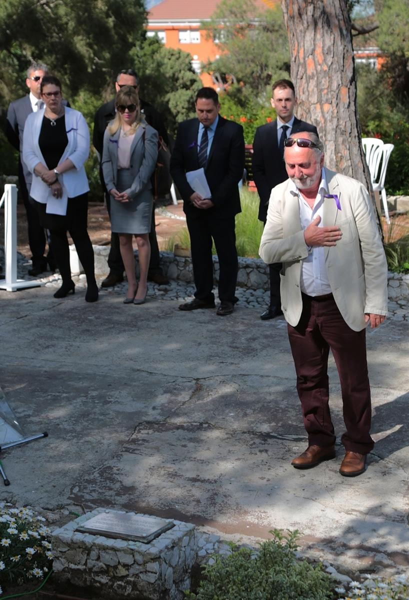 27-abr-16-homenaje-a-los-trabajadores-de-gibraltar_26652388596_o