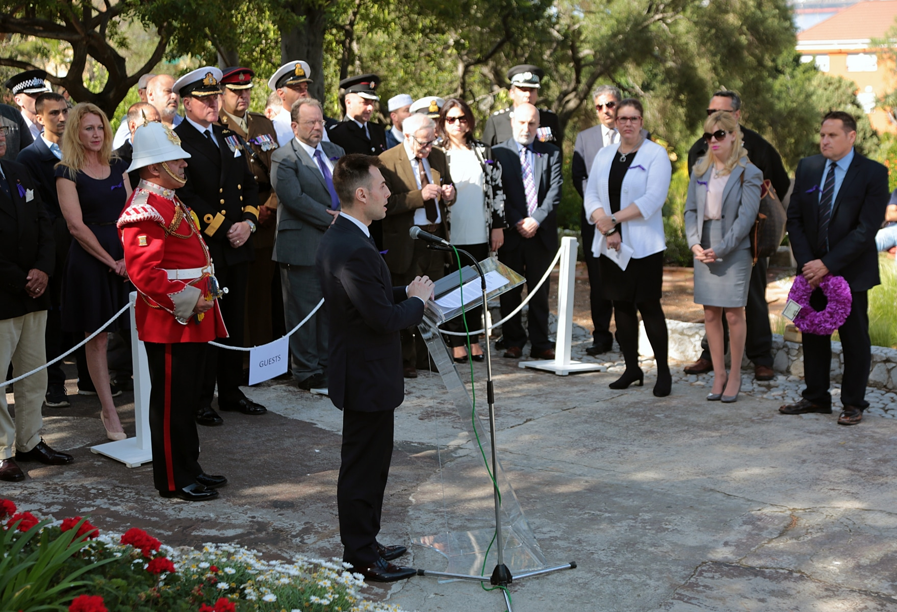27-abr-16-homenaje-a-los-trabajadores-de-gibraltar_26652395266_o