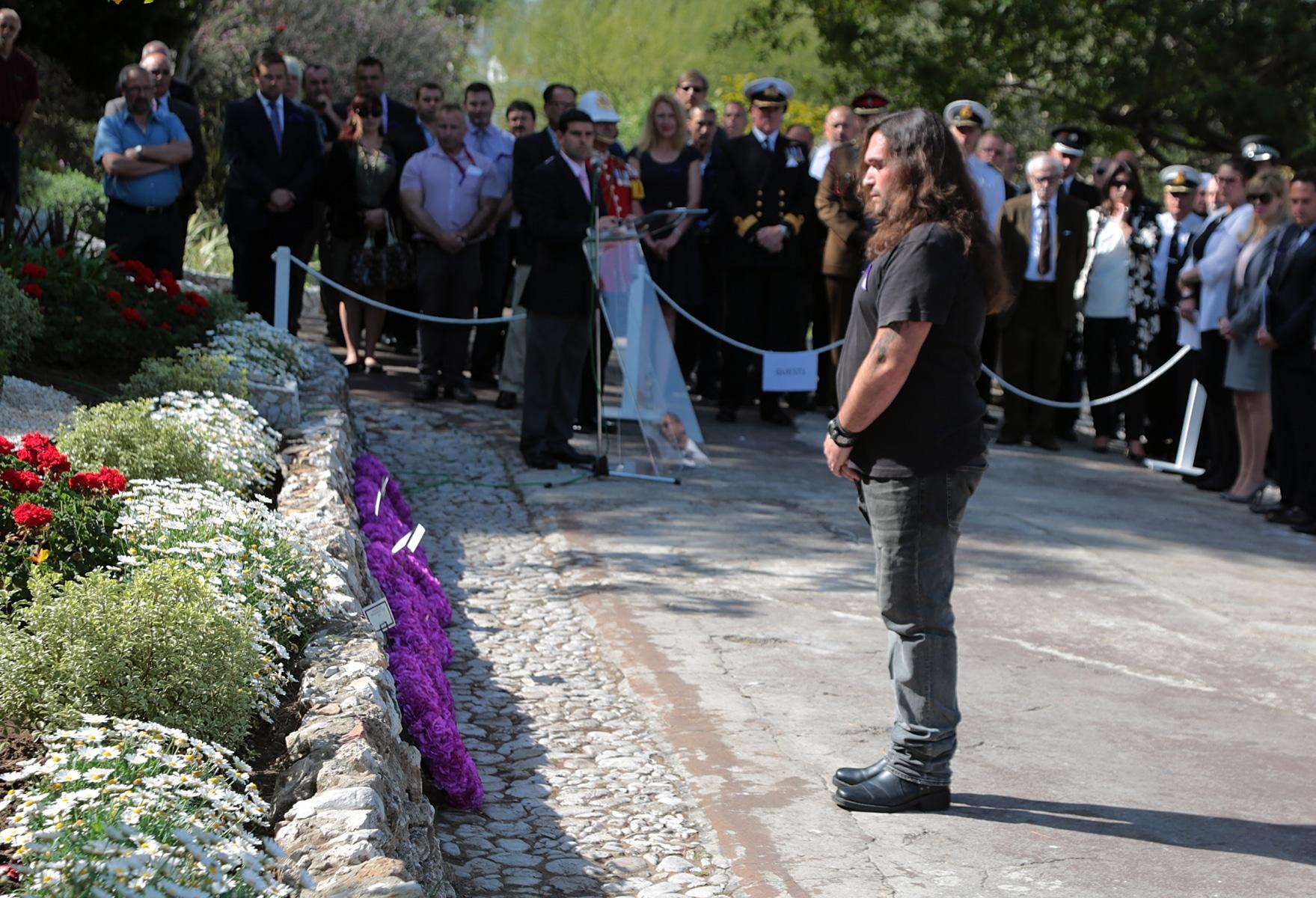 27-abr-16-homenaje-a-los-trabajadores-de-gibraltar_26679027995_o