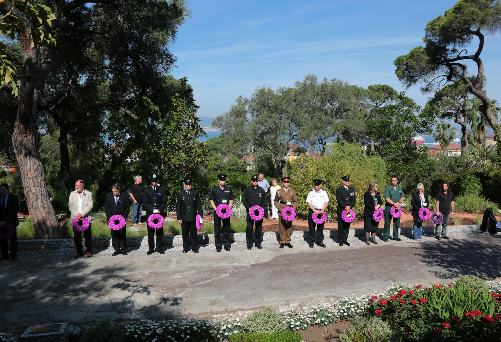27-abr-16-homenaje-a-los-trabajadores-de-gibraltar_26679095645_o