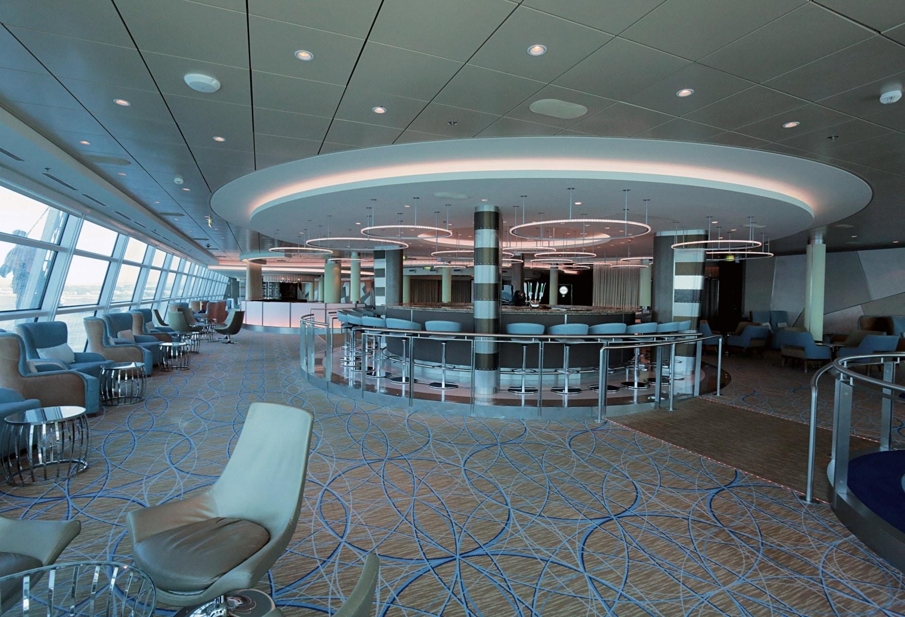 Escala-inaugural-del-crucero-Ovation-of-the-Seas-15