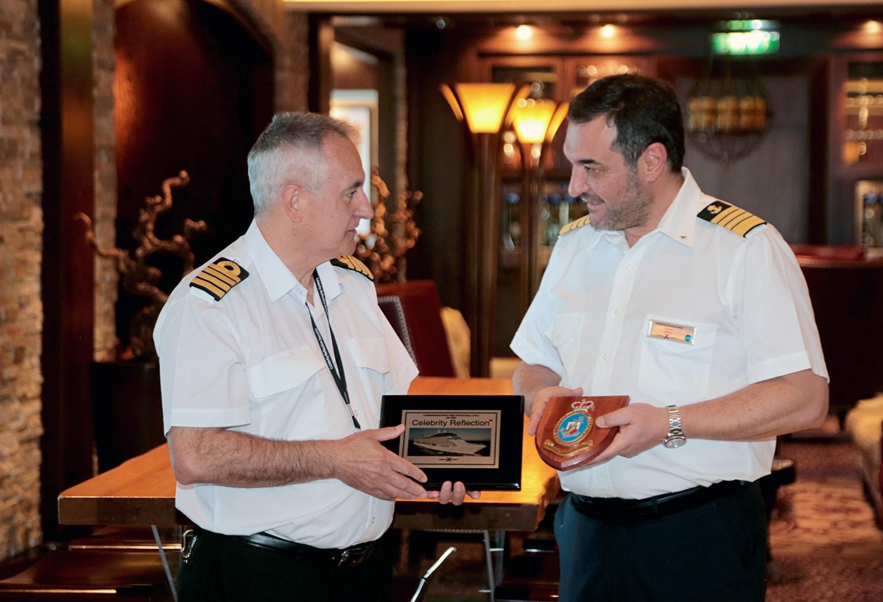 Escala-inaugural-del-crucero-Ovation-of-the-Seas-27
