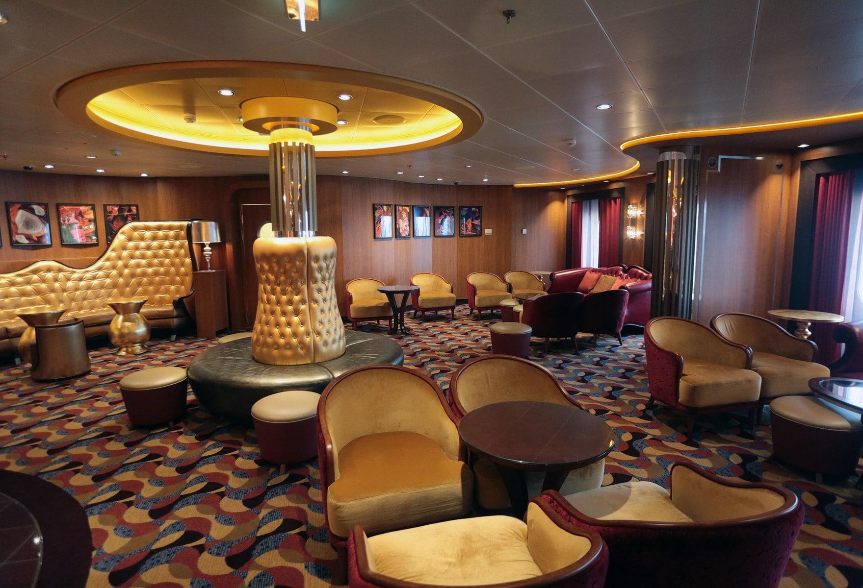 Escala-inaugural-del-crucero-Ovation-of-the-Seas-80
