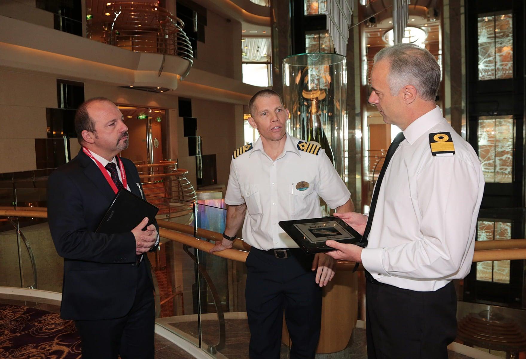 10-may-2016-visita-inaugural-crucero-jewel-of-the-seas-16_26329399014_o