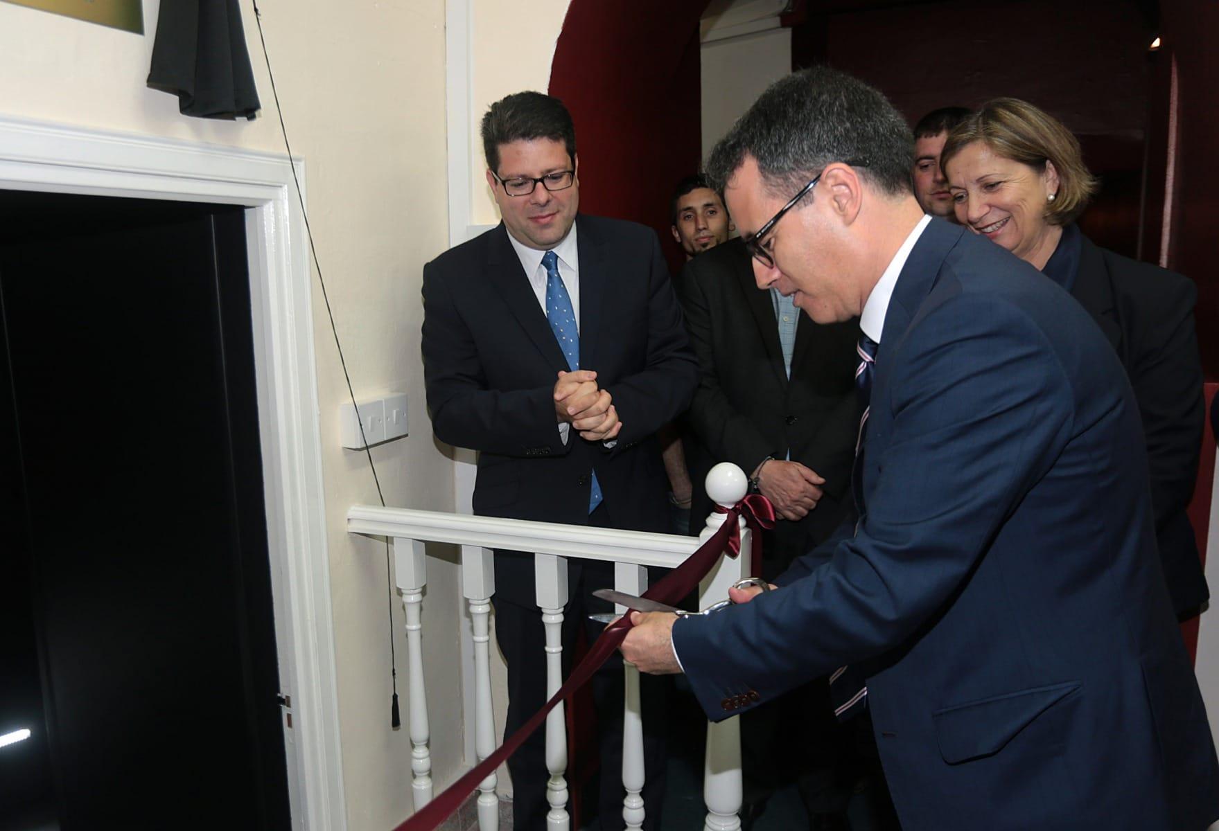 10-mayo-2016-inauguracin-nueva-ala-del-museo-de-gibraltar_26868057221_o