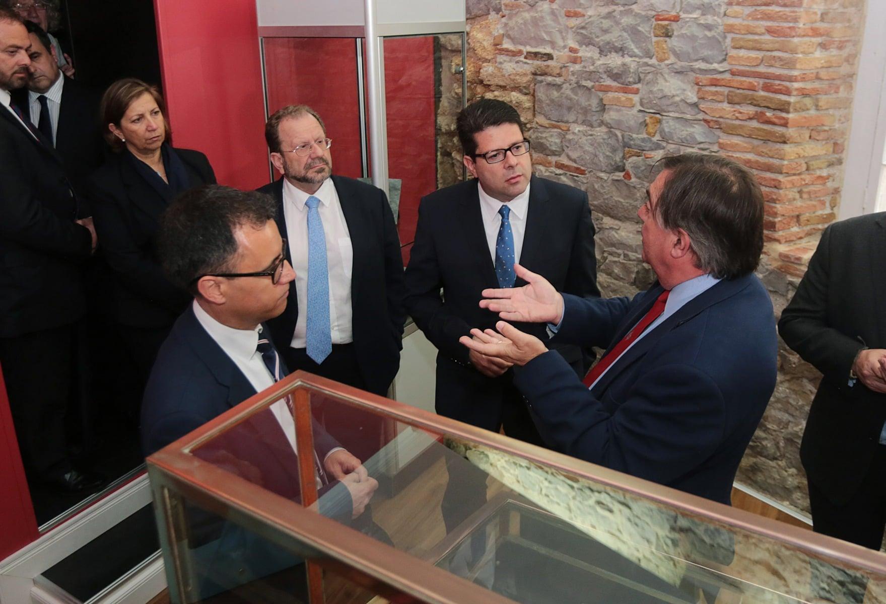 10-mayo-2016-inauguracin-nueva-ala-del-museo-de-gibraltar_26868057861_o