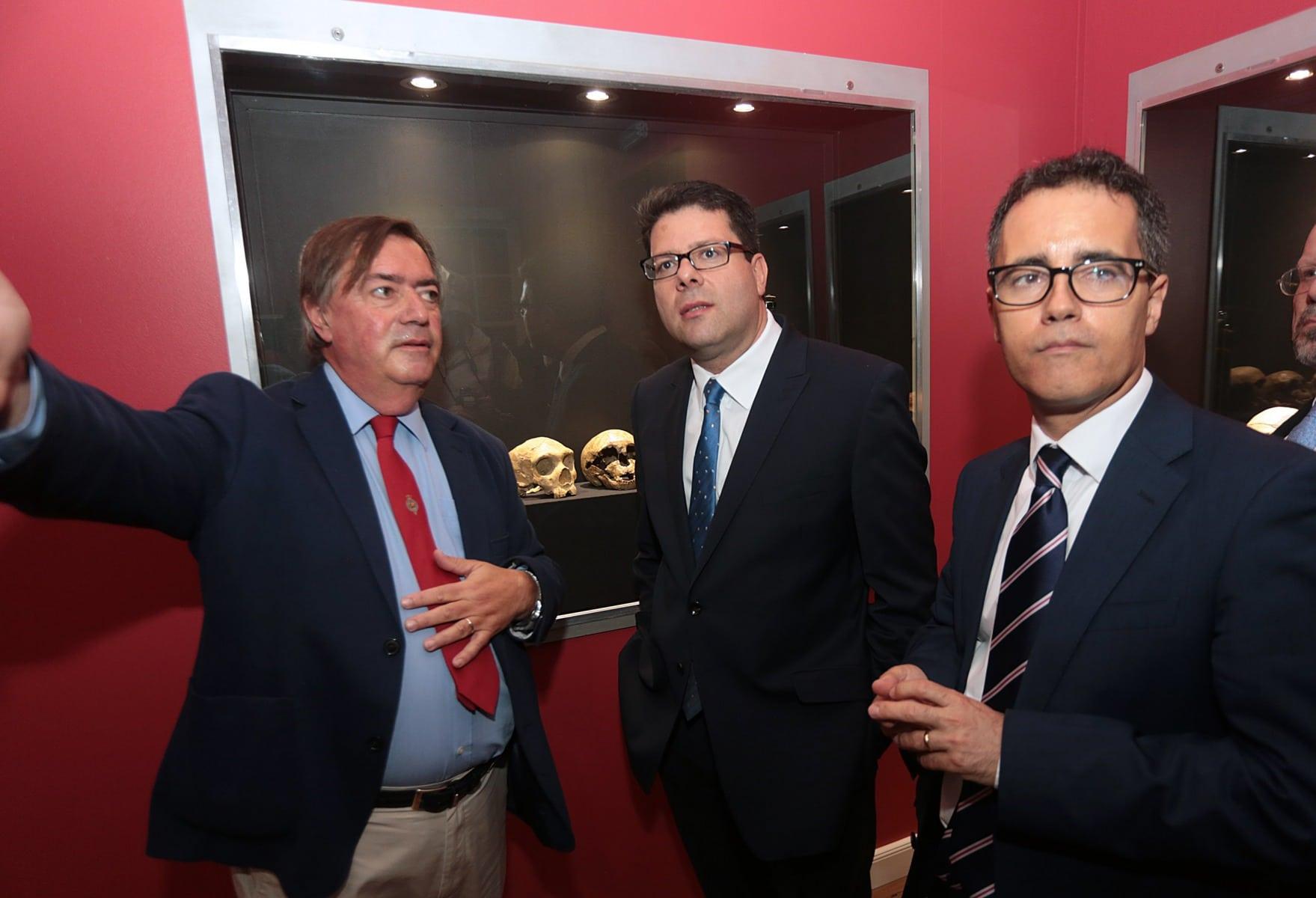 10-mayo-2016-inauguracin-nueva-ala-del-museo-de-gibraltar_26868058131_o