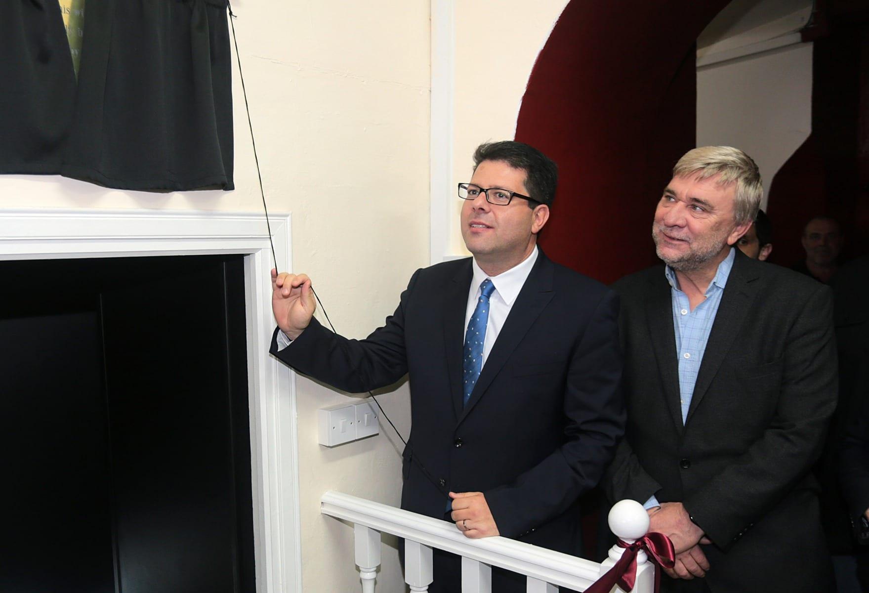 10-mayo-2016-inauguracin-nueva-ala-del-museo-de-gibraltar_26868061041_o