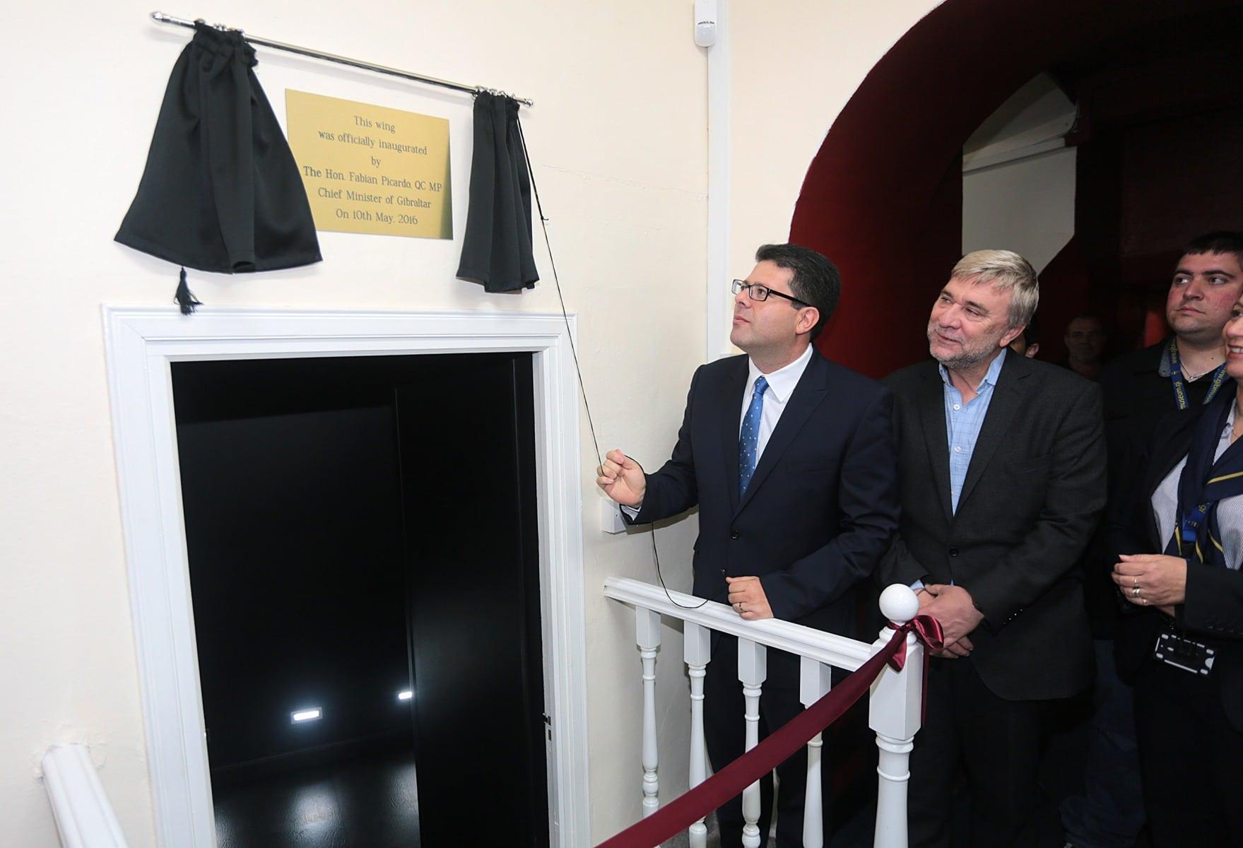 10-mayo-2016-inauguracin-nueva-ala-del-museo-de-gibraltar_26868061171_o