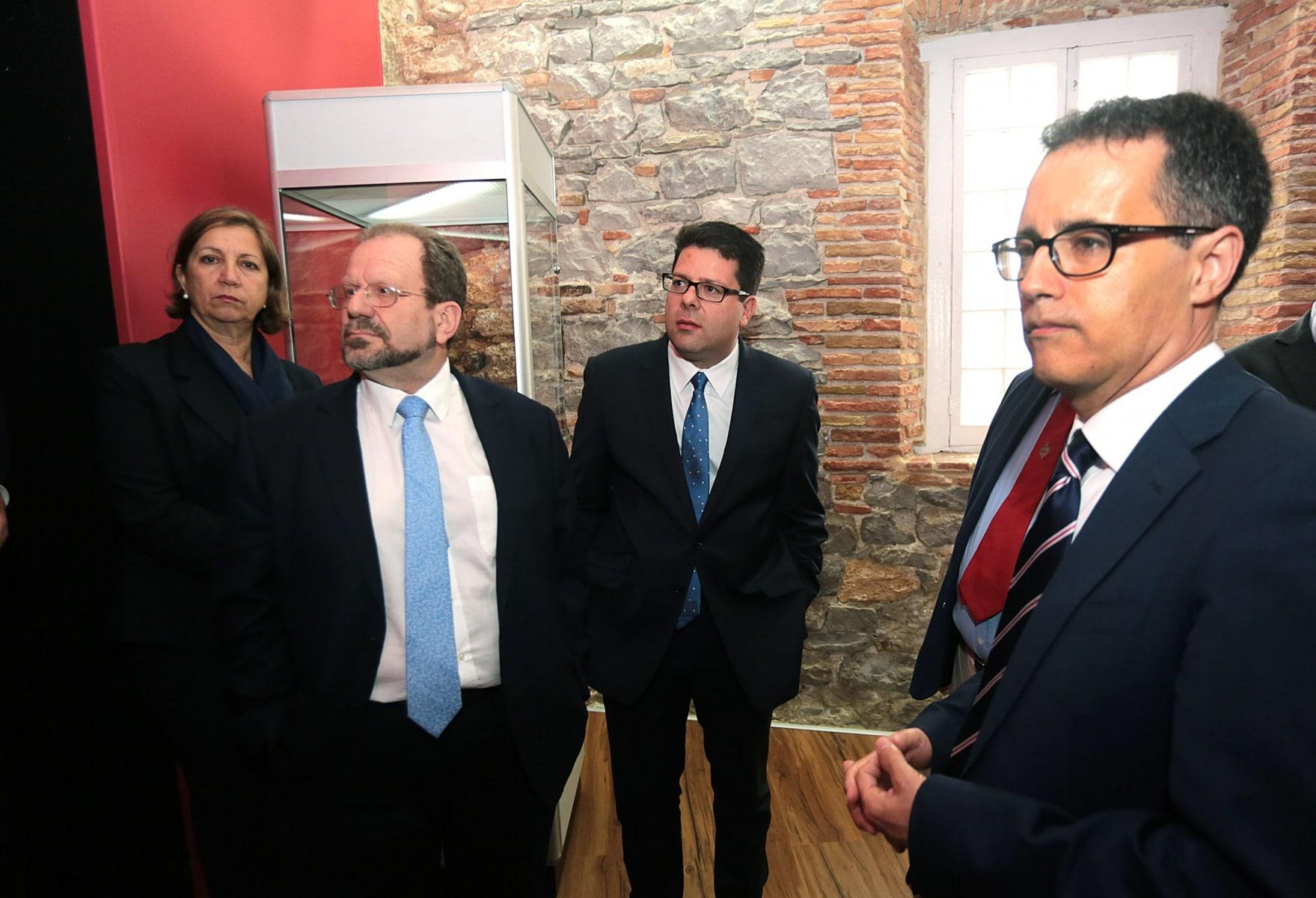 10-mayo-2016-inauguracin-nueva-ala-del-museo-de-gibraltar_26902335626_o