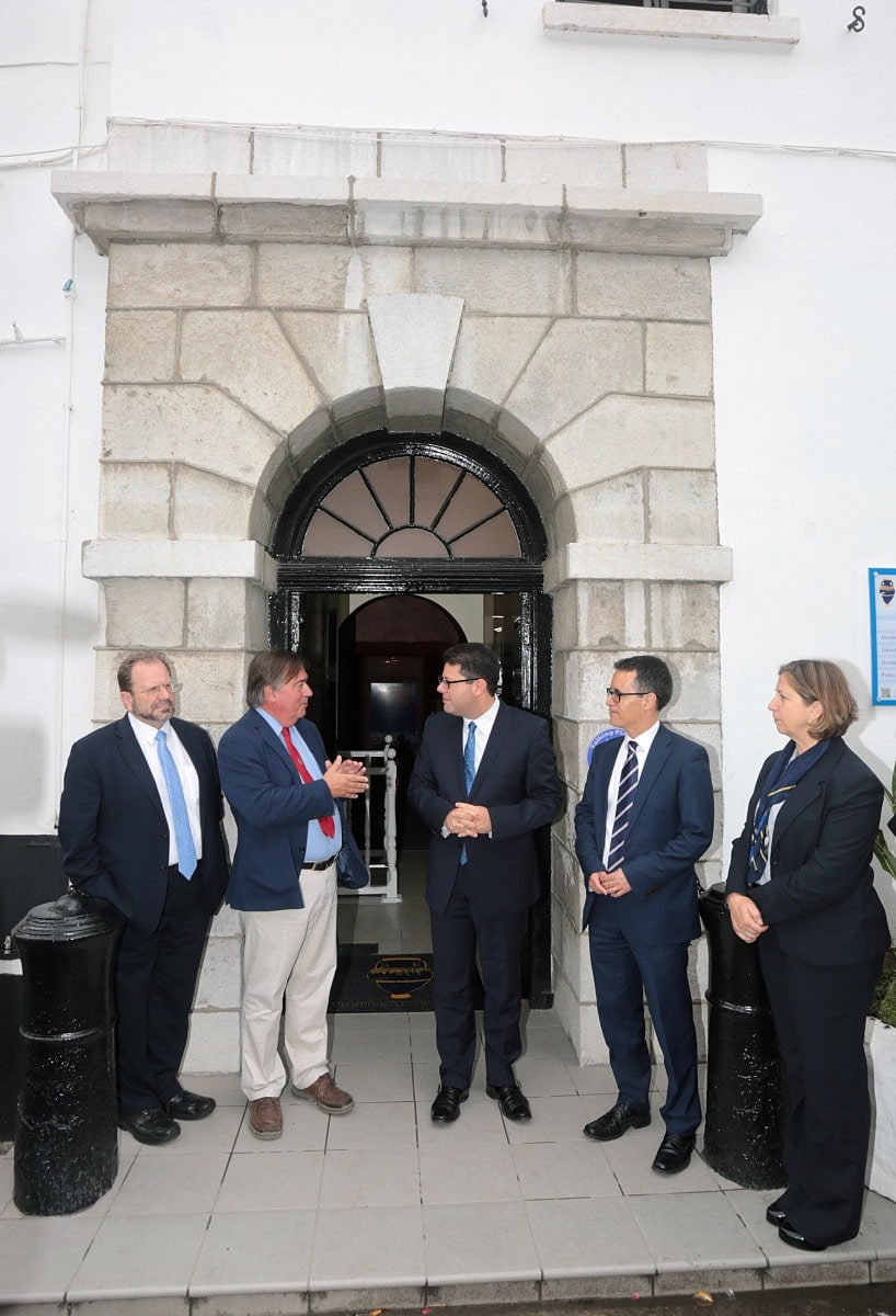 10-mayo-2016-inauguracin-nueva-ala-del-museo-de-gibraltar_26902336526_o