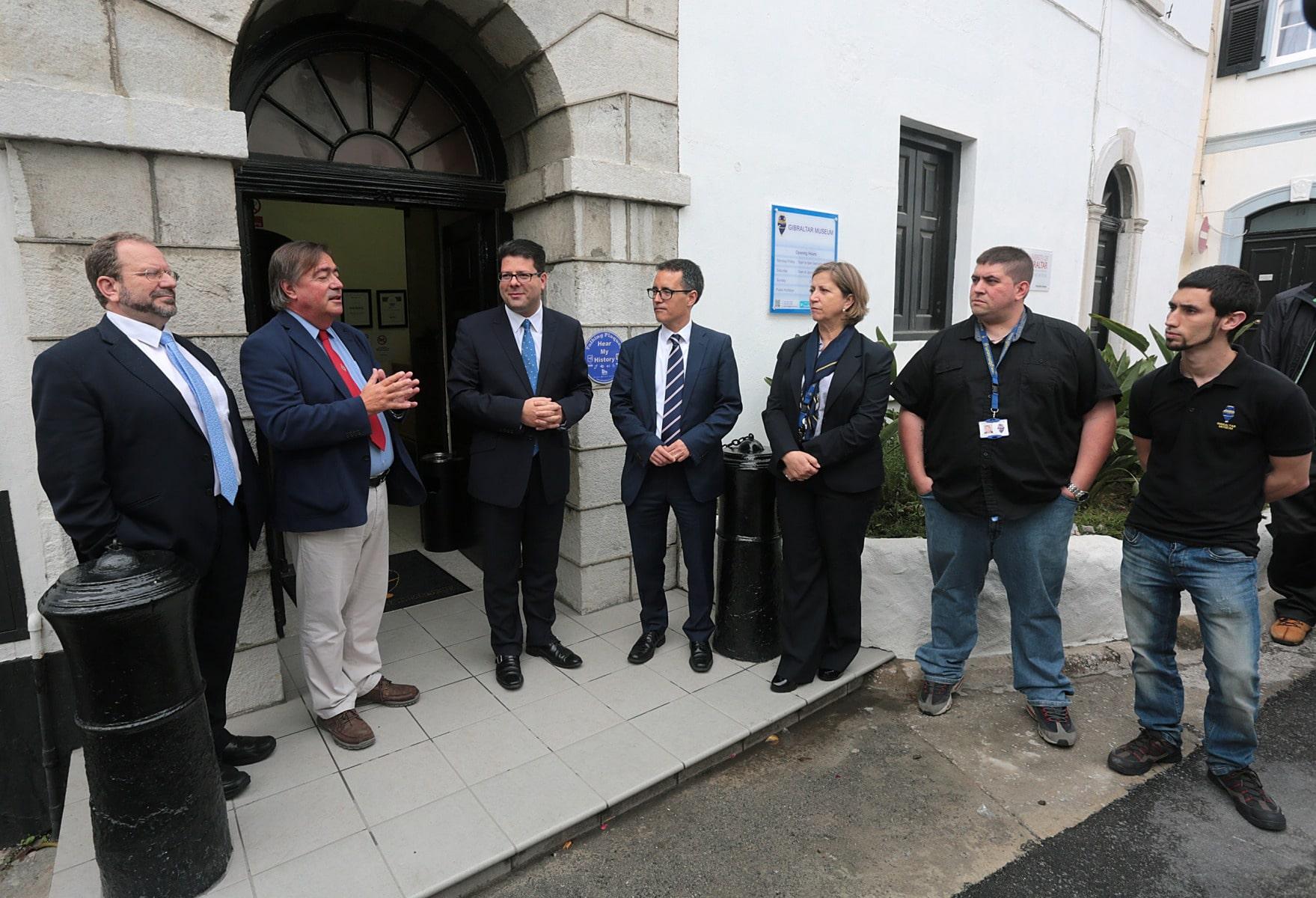 10-mayo-2016-inauguracin-nueva-ala-del-museo-de-gibraltar_26902336686_o