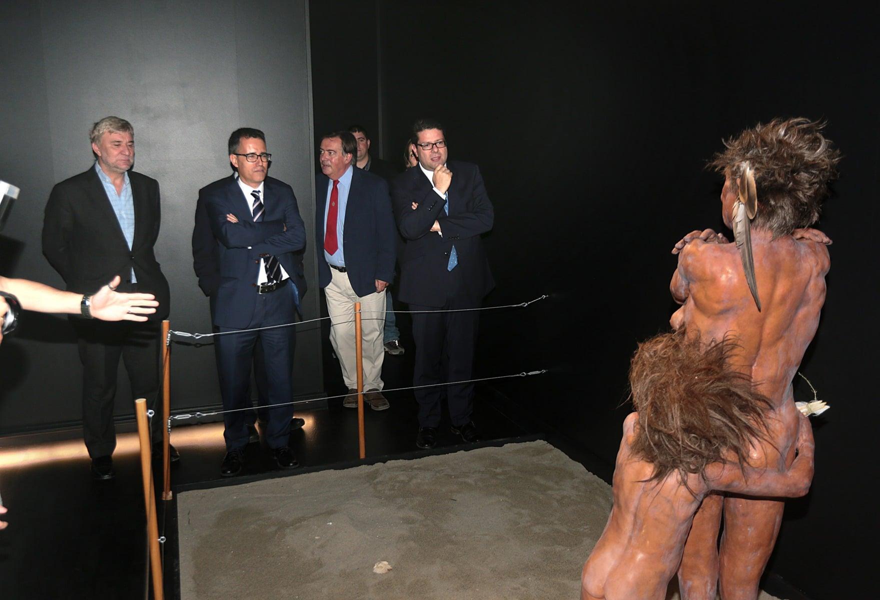 10-mayo-2016-inauguracin-nueva-ala-del-museo-de-gibraltar_26902337206_o
