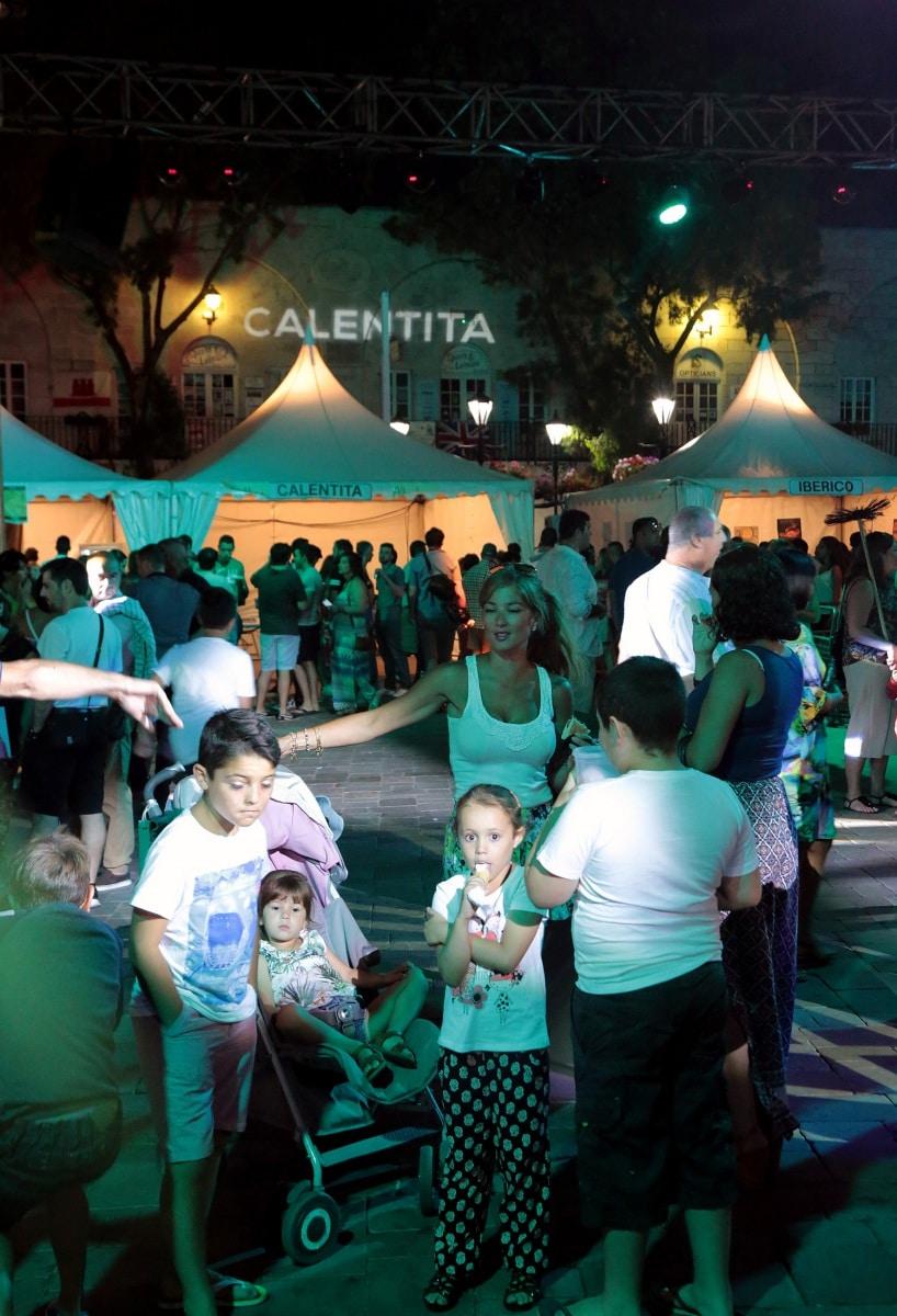 18-jun-2016-noche-de-la-calentita-en-gibraltar_27221947944_o