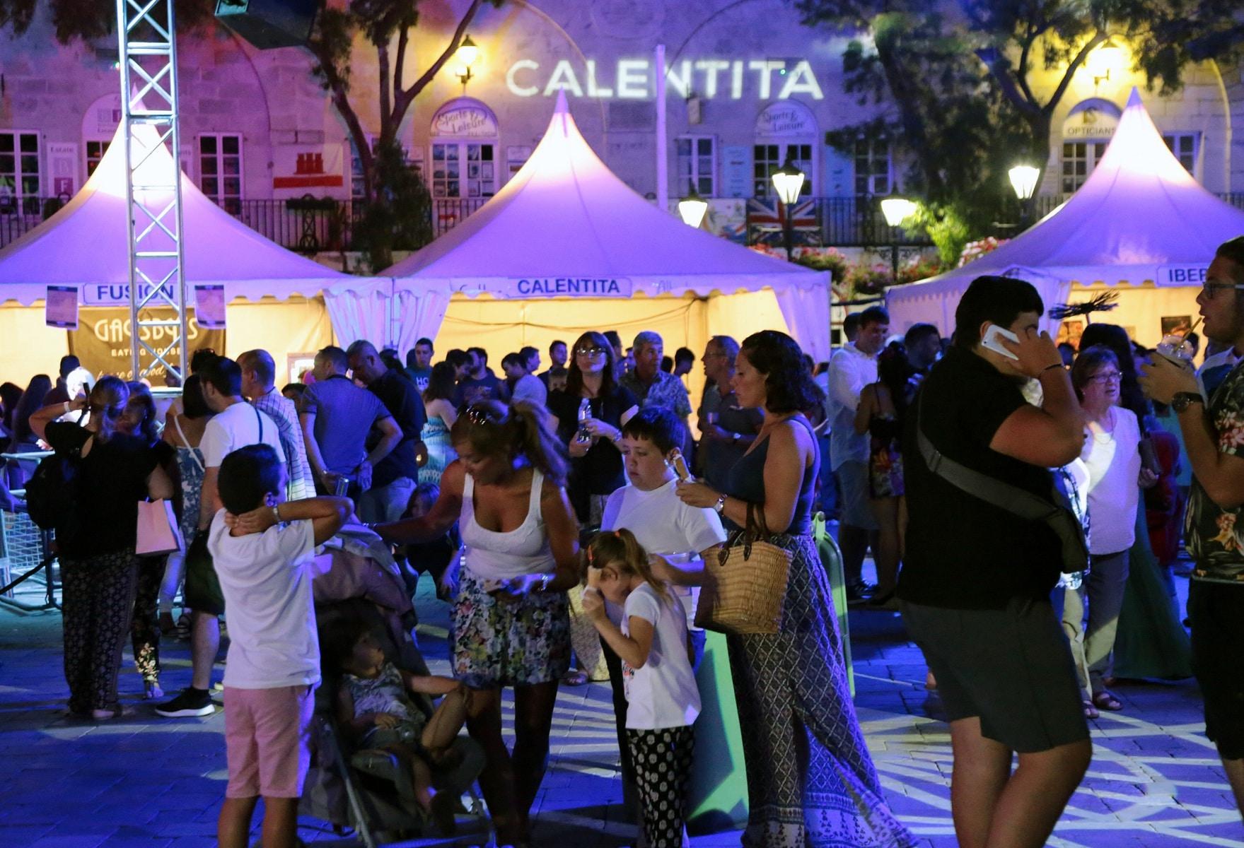 18-jun-2016-noche-de-la-calentita-en-gibraltar_27221948144_o