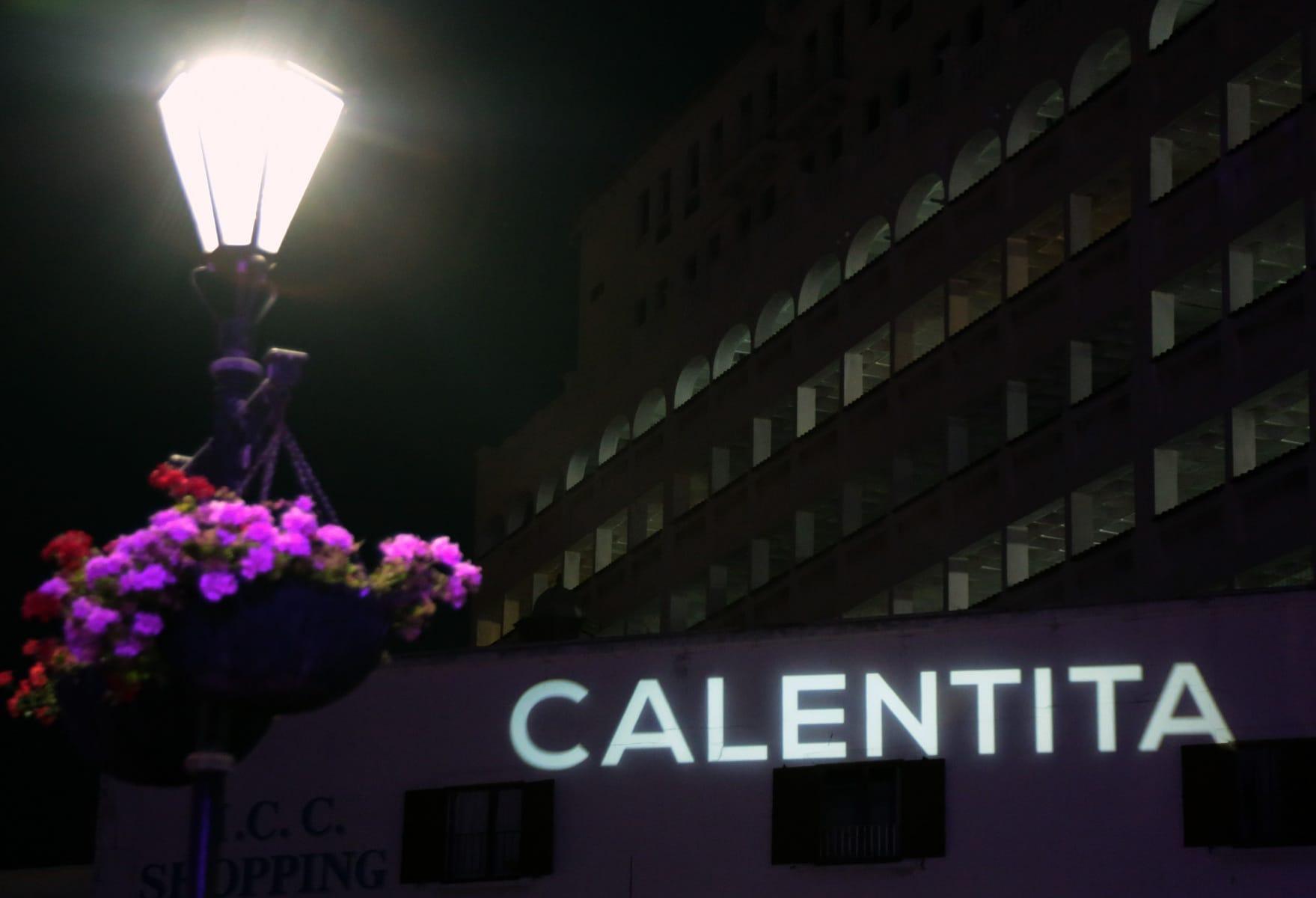18-jun-2016-noche-de-la-calentita-en-gibraltar_27221948314_o