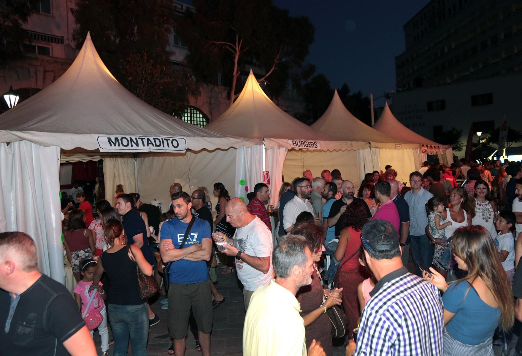 18-jun-2016-noche-de-la-calentita-en-gibraltar_27221949664_o