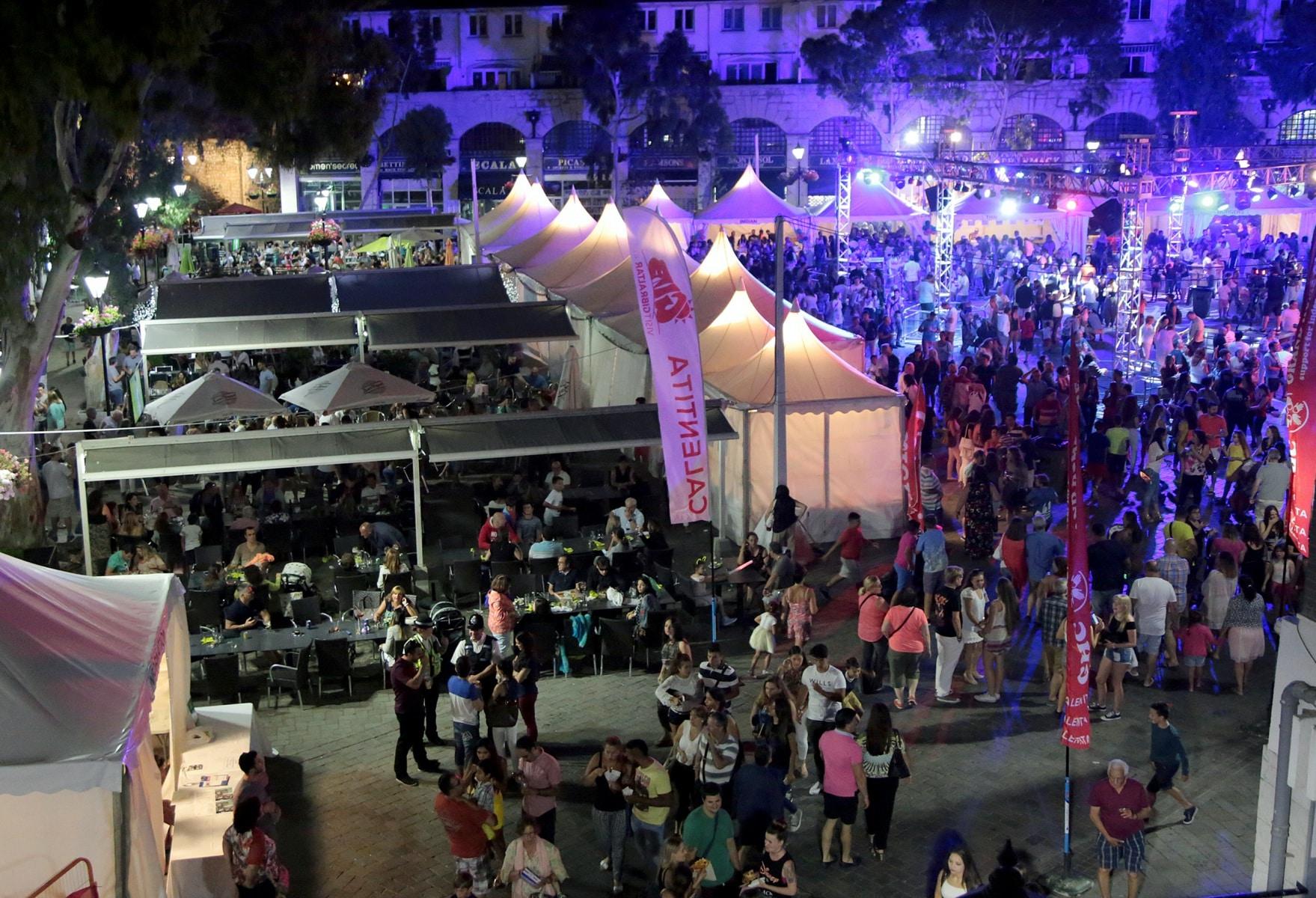 18-jun-2016-noche-de-la-calentita-en-gibraltar_27222139663_o