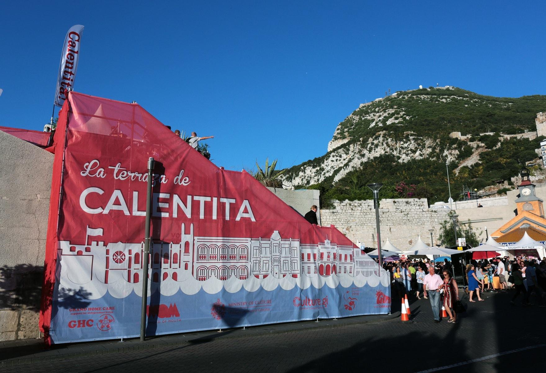 18-jun-2016-noche-de-la-calentita-en-gibraltar_27732673142_o