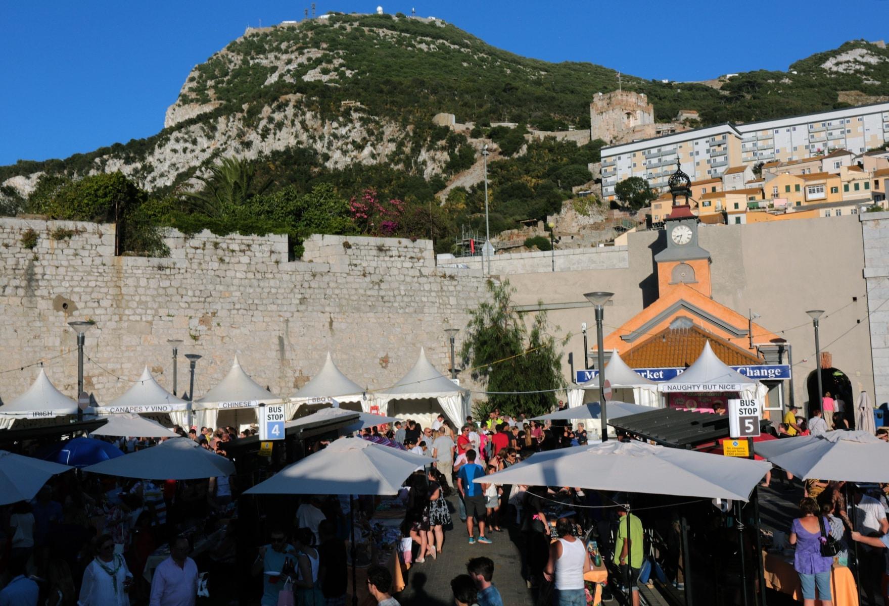 18-jun-2016-noche-de-la-calentita-en-gibraltar_27732674102_o