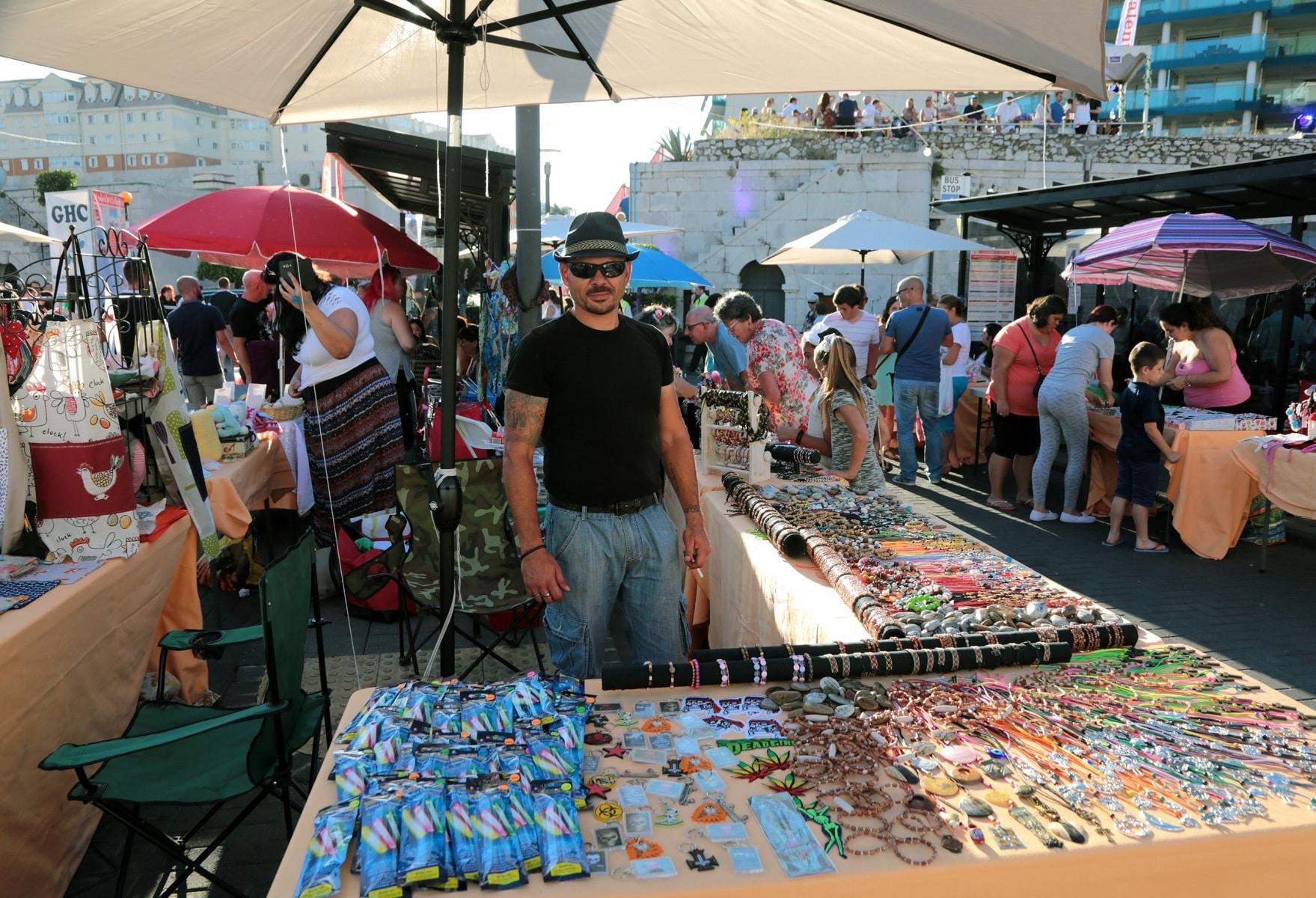 18-jun-2016-noche-de-la-calentita-en-gibraltar_27732675872_o