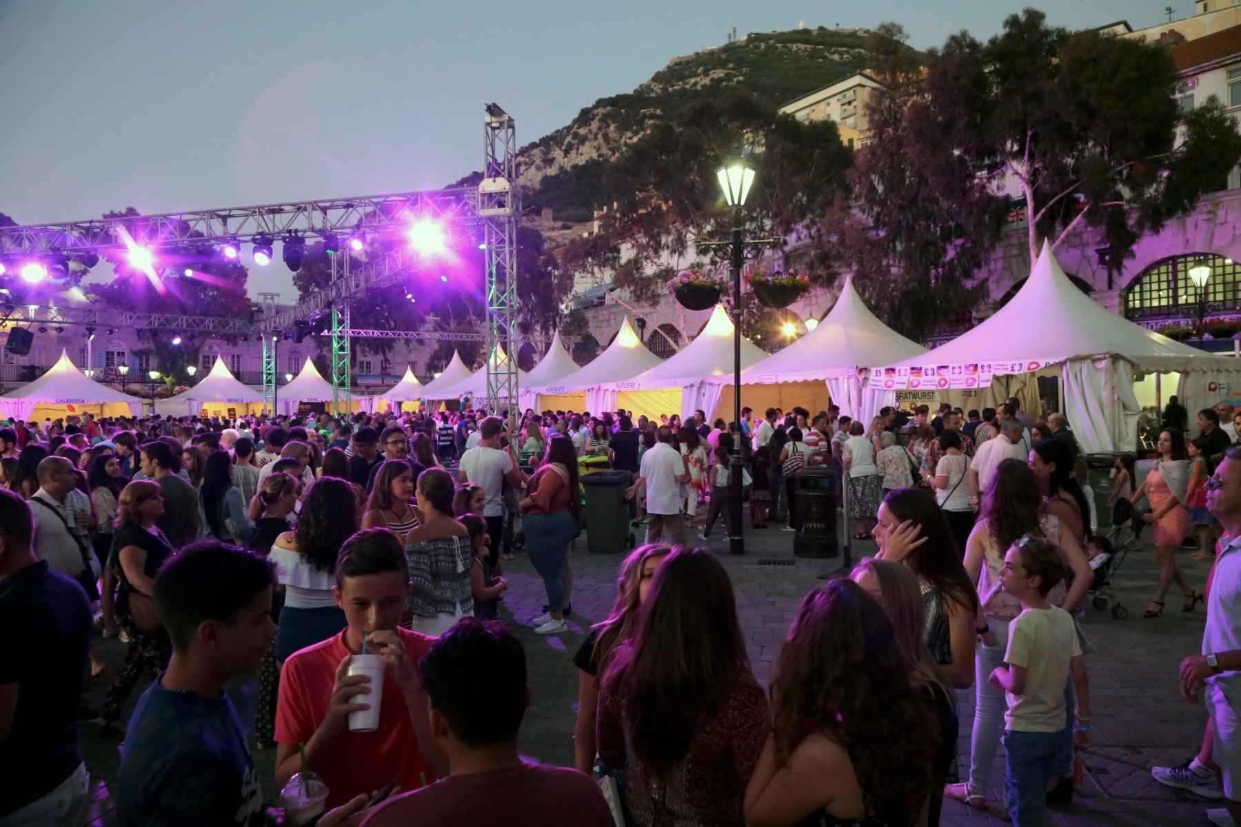 18-jun-2016-noche-de-la-calentita-en-gibraltar_27732684382_o