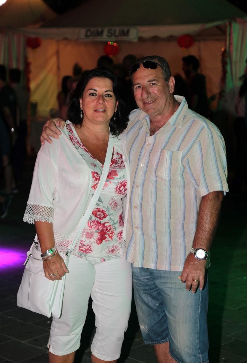 18-jun-2016-noche-de-la-calentita-en-gibraltar_27758109831_o