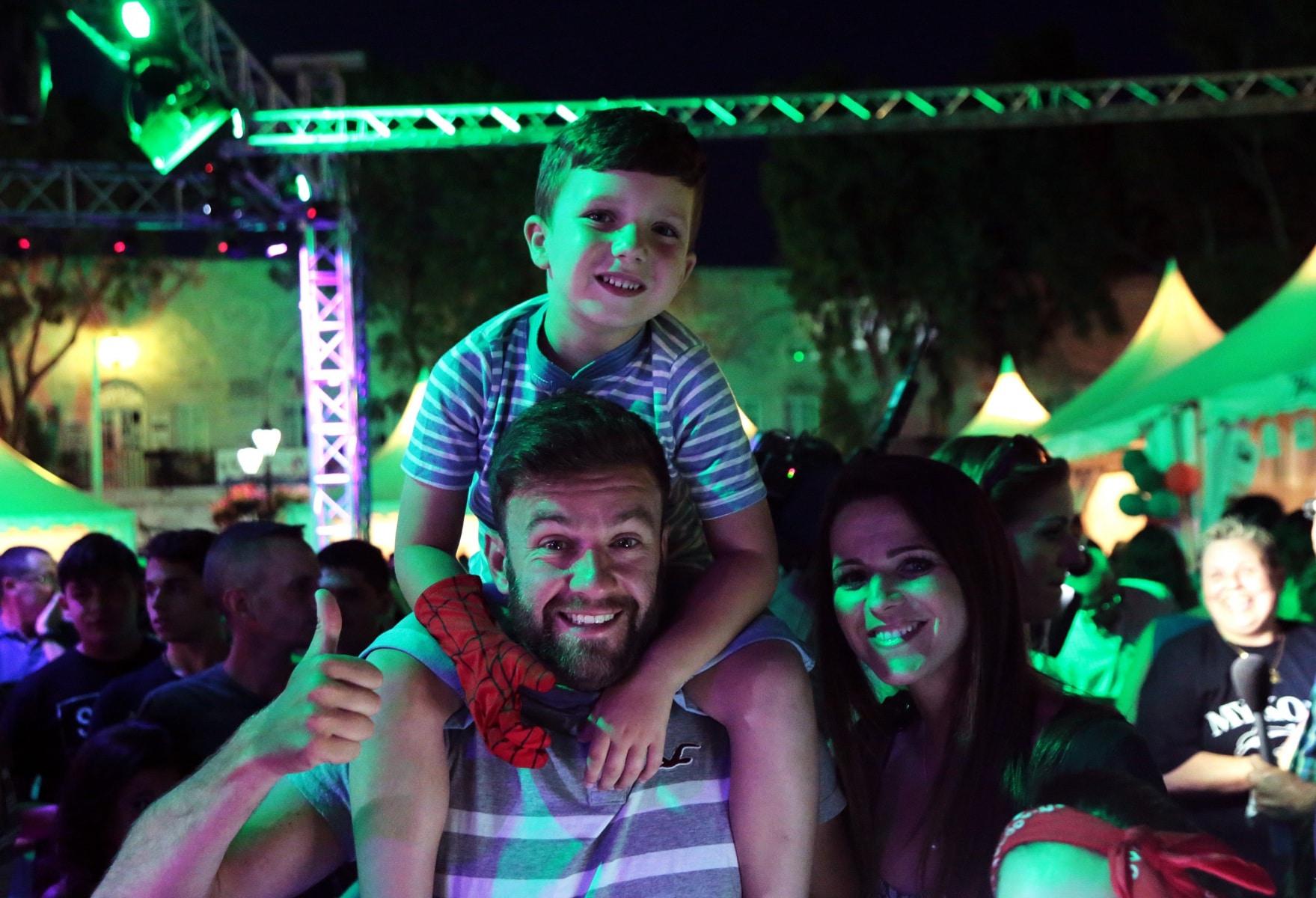 18-jun-2016-noche-de-la-calentita-en-gibraltar_27758111691_o