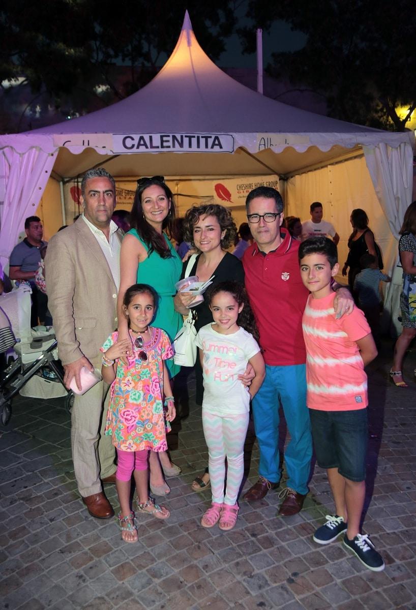 18-jun-2016-noche-de-la-calentita-en-gibraltar_27758112561_o