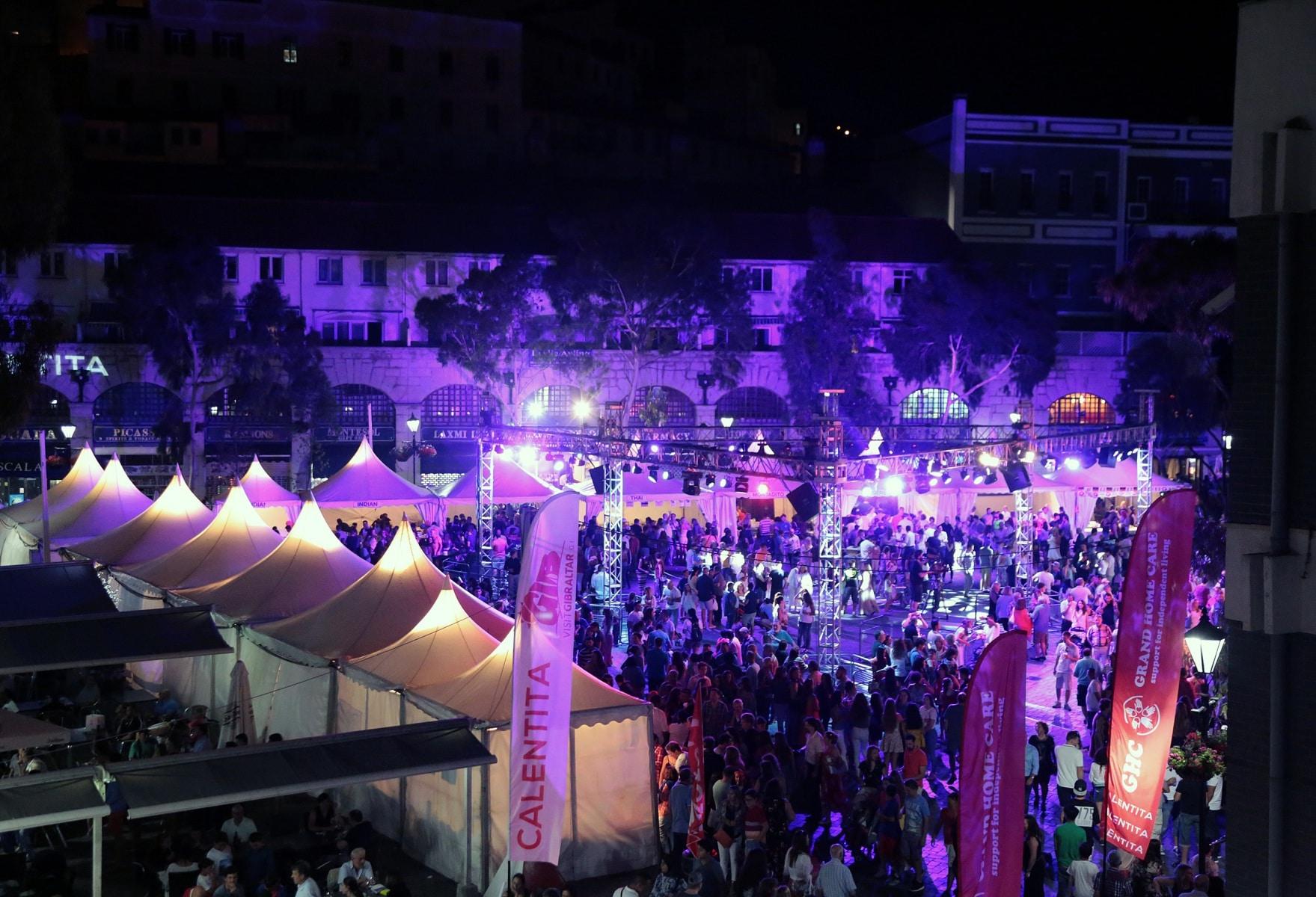 18-jun-2016-noche-de-la-calentita-en-gibraltar_27799754666_o