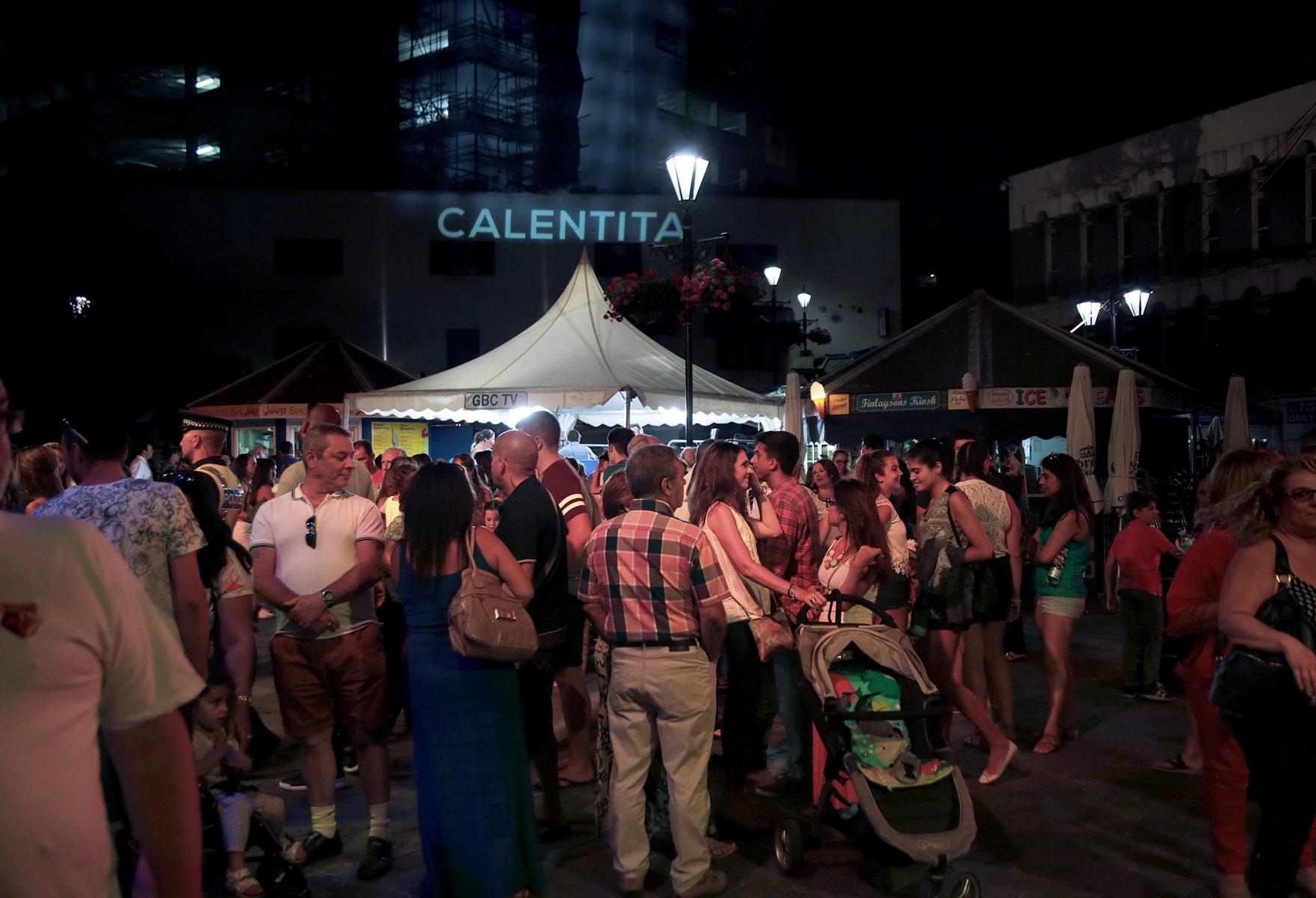 18-jun-2016-noche-de-la-calentita-en-gibraltar_27799757576_o