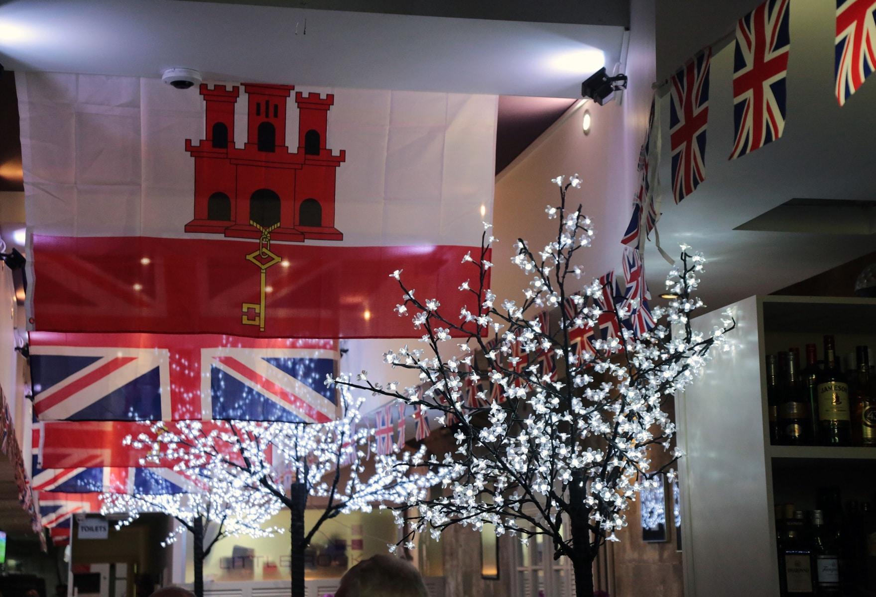 18-jun-2016-noche-de-la-calentita-en-gibraltar_27834011755_o