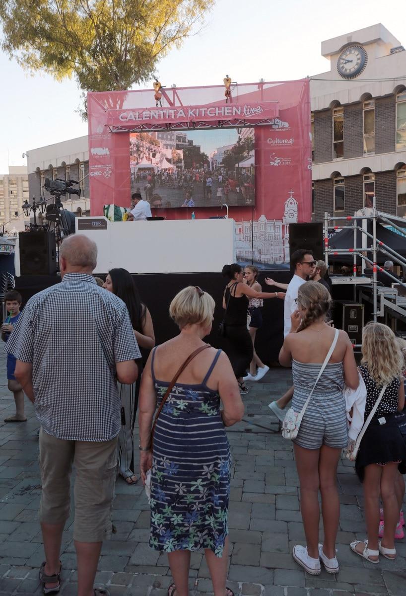 18-jun-2016-noche-de-la-calentita-en-gibraltar_27834018705_o