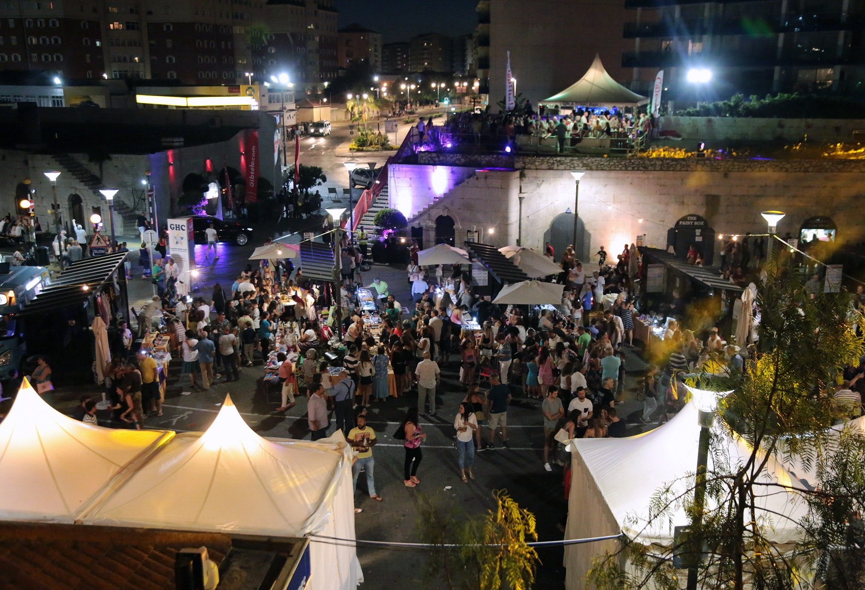 18-jun-2016-noche-de-la-calentita-en-gibraltar_27834023575_o