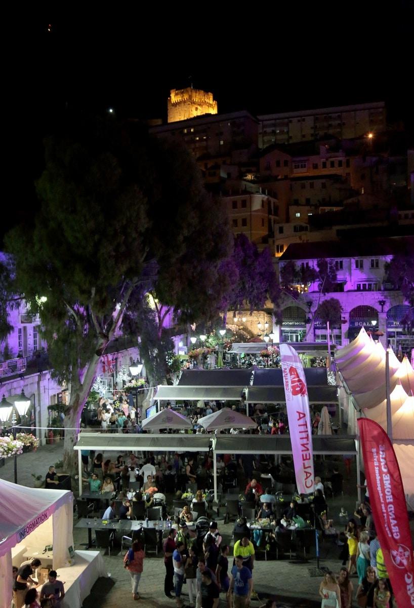 18-jun-2016-noche-de-la-calentita-en-gibraltar_27834024025_o