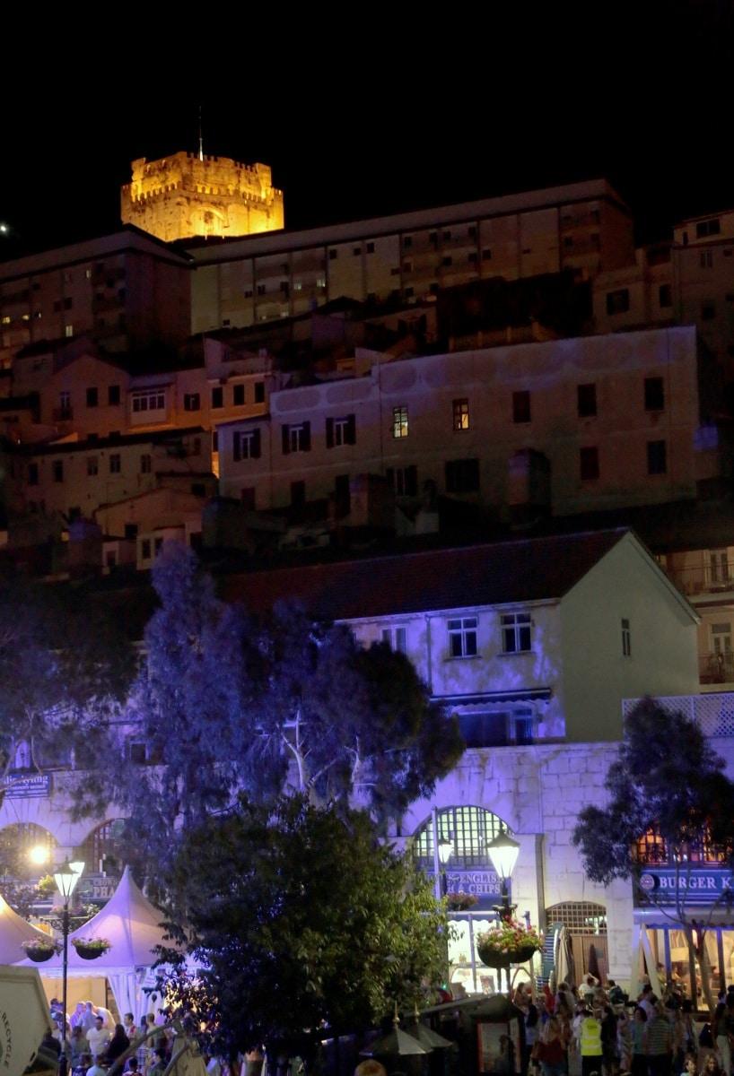 18-jun-2016-noche-de-la-calentita-en-gibraltar_27834024255_o