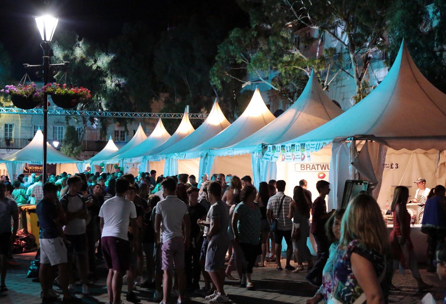 18-jun-2016-noche-de-la-calentita-en-gibraltar_27834024555_o