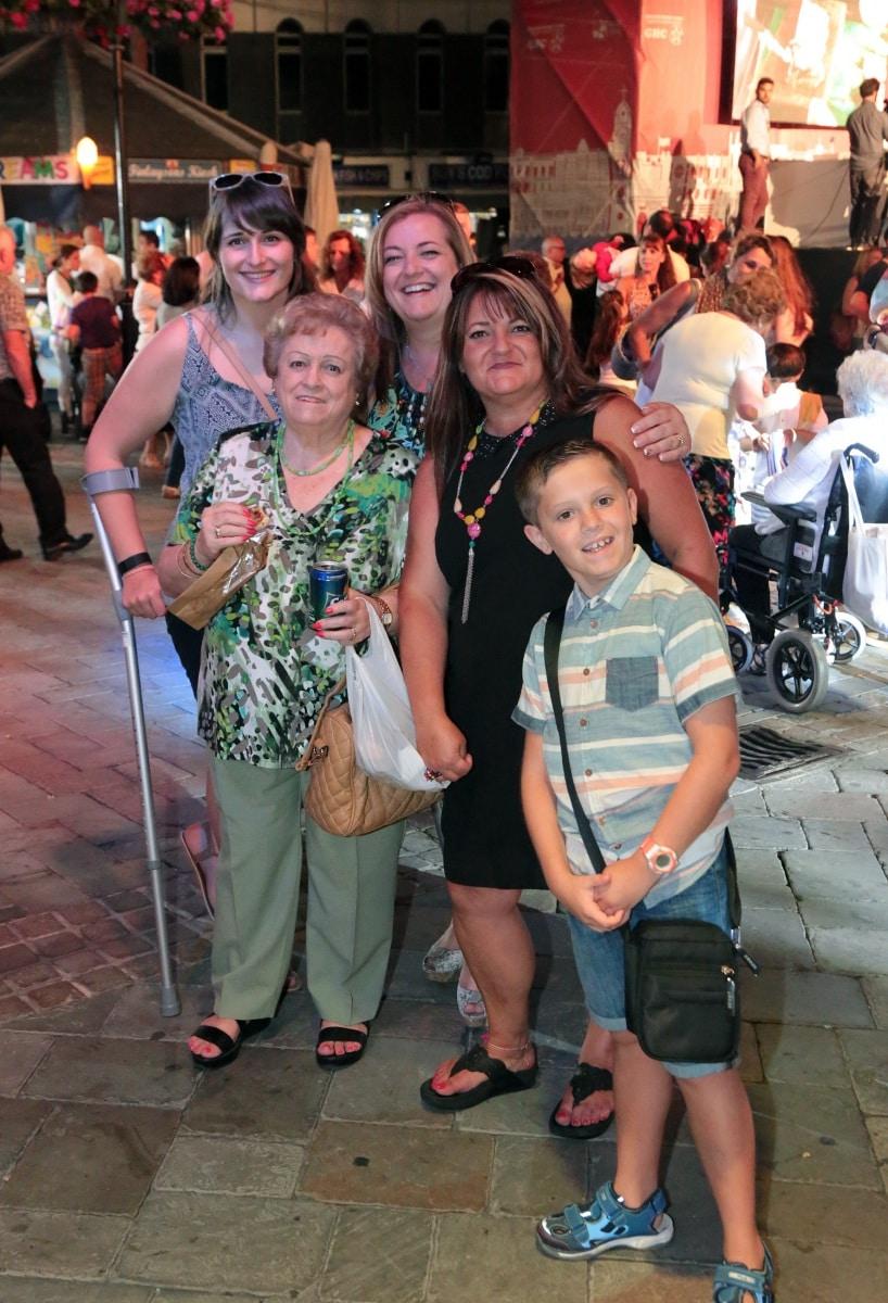 18-jun-2016-noche-de-la-calentita-en-gibraltar_27834027665_o