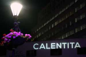 160618 Festival de la Calentita
