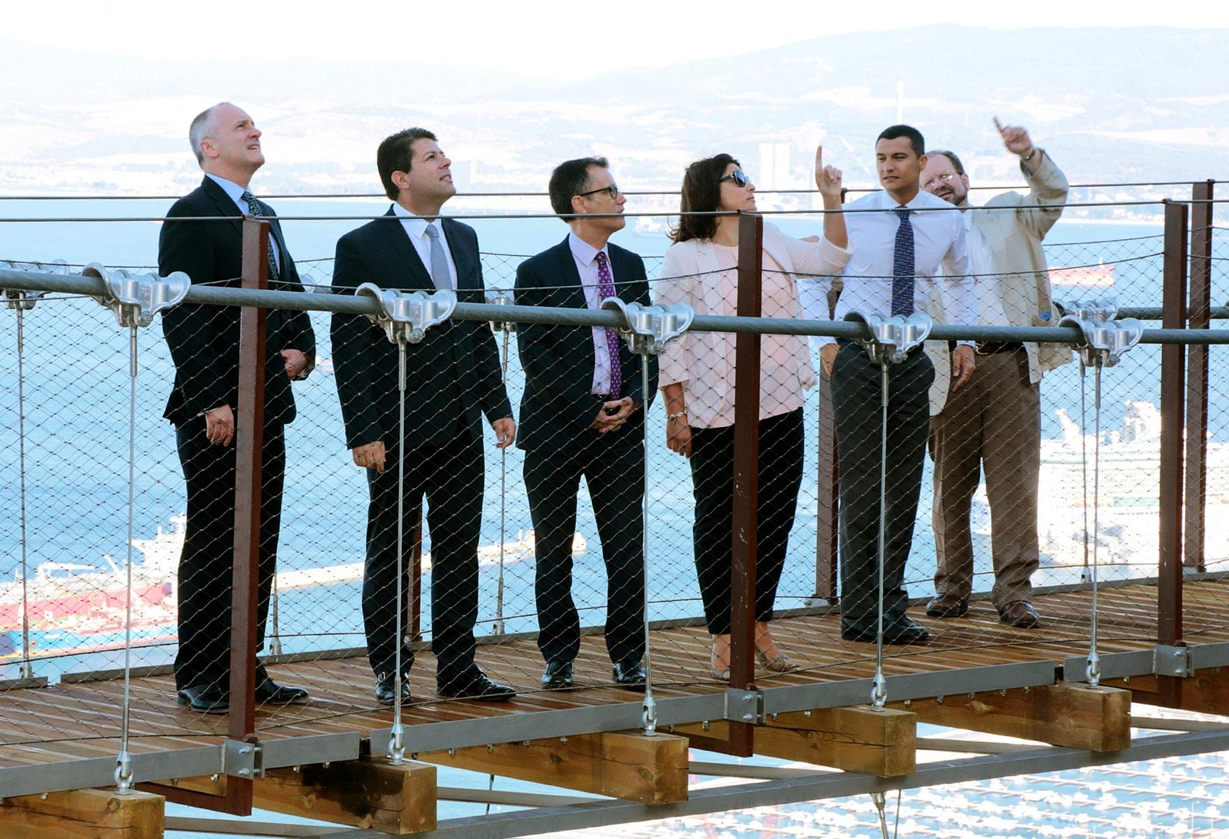 21-jun-2016-inauguracin-puente-colgante-en-la-reserva-natural-del-pen-de-gibraltar_27222307473_o