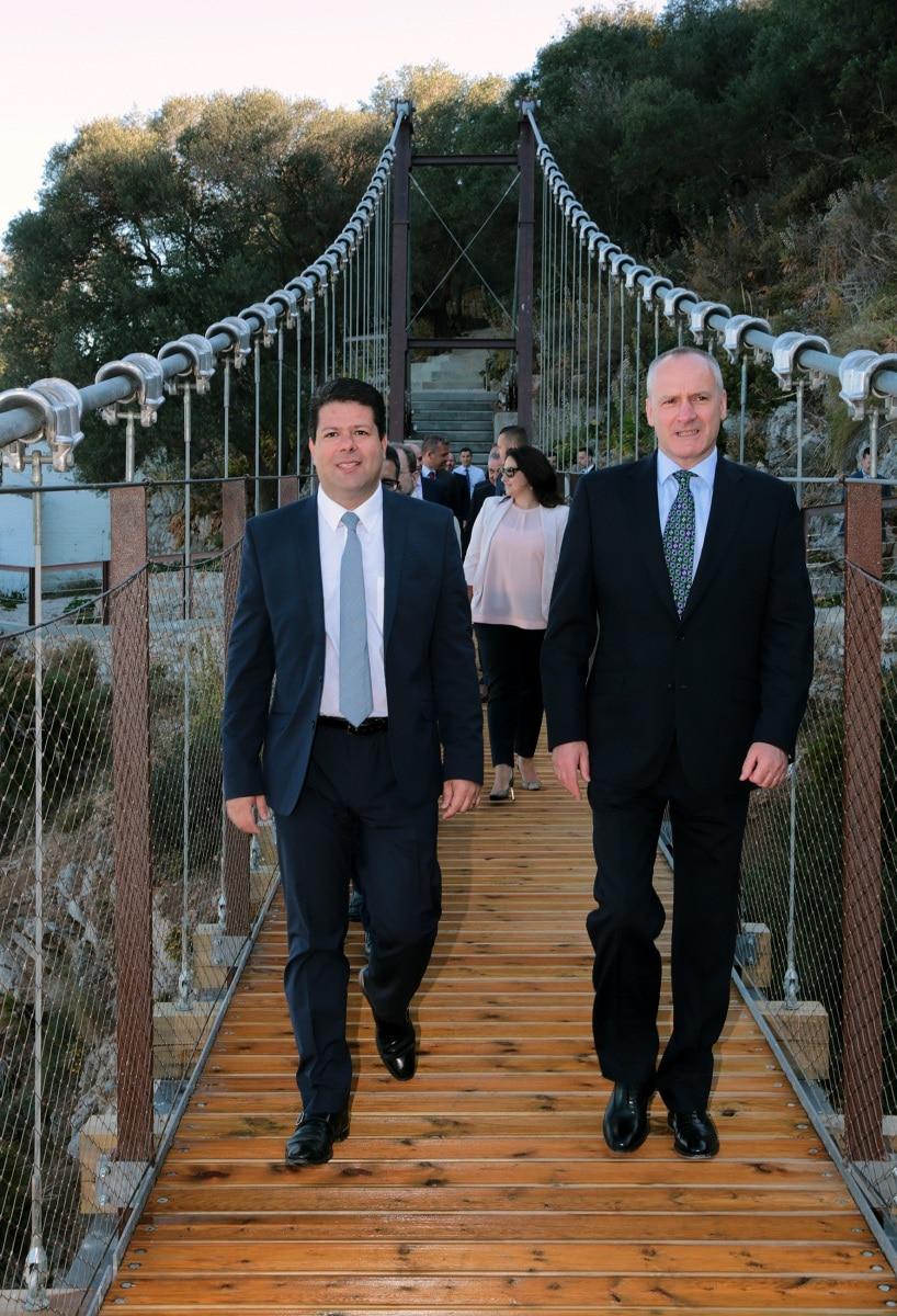 21-jun-2016-inauguracin-puente-colgante-en-la-reserva-natural-del-pen-de-gibraltar_27222309343_o