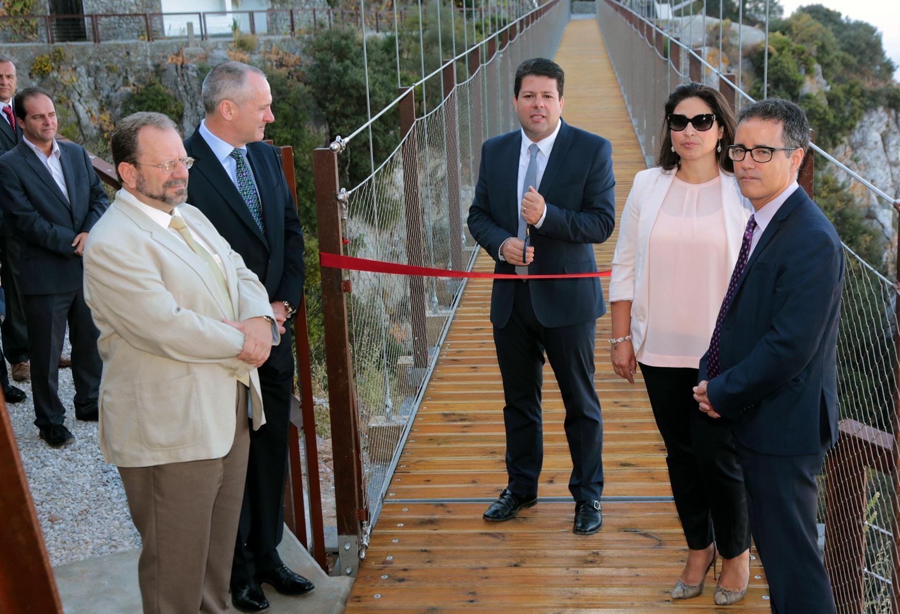 21-jun-2016-inauguracin-puente-colgante-en-la-reserva-natural-del-pen-de-gibraltar_27556200250_o
