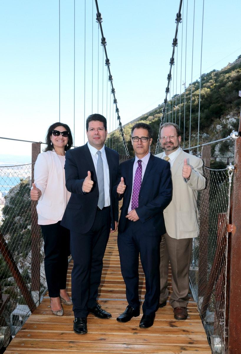21-jun-2016-inauguracin-puente-colgante-en-la-reserva-natural-del-pen-de-gibraltar_27556200370_o